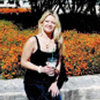 Linda Reyes