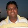 Mehul