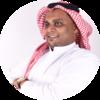 10222648 Omar Alshareef Photo 2019 09 01 10 23 43